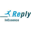 InEssence Reply