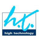HT High Technology  Sap Forum 2015