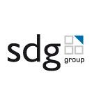 SDG Group  Sap Forum 2015