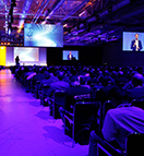 SAP Executive Keynote Replays from Las Vegas