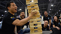 SAP TechEd Las Vegas Wrap Up