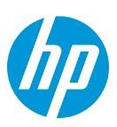 HP Sap Forum 2015